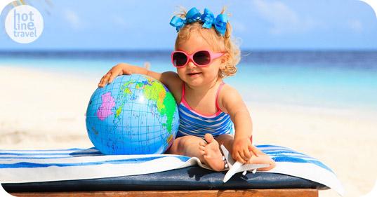 Куда поехать с детьми на Новый год-2020 || Где провести новогодние праздники с детьми
