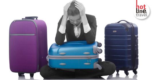 Отказ от тура: можно ли вернуть все деньги и как это сделать