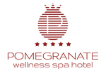 POMEGRANATE WELLNESS SPA HOTEL 5* Deluxe