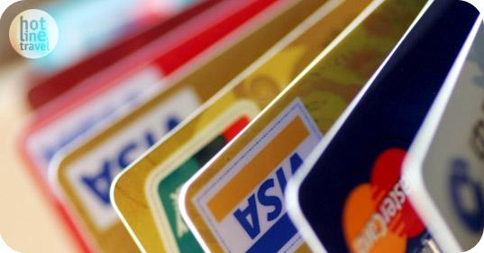 Мили по картам Райффайзенбанка: как узнать сколько накопилось, на что потратить, Travel card Raiffeisen