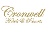 Cronwell Hotels & Resorts