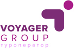Voyager Group Russia