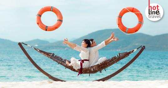 Пляжи Вьетнама - Все об отличном отдыхе!