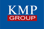 «KMP Group»