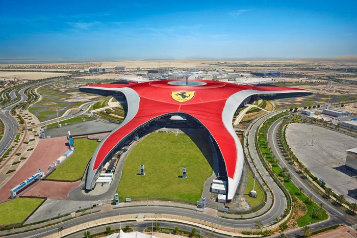 03_Abu_Dhabi.jpg