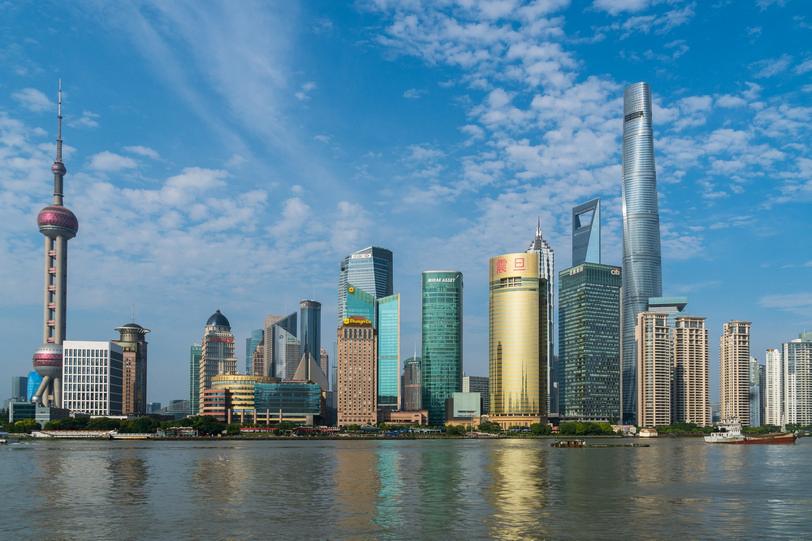 shanghai-1484452_1920.jpg