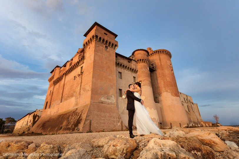 Castello Santa Severa foto wedding.jpg