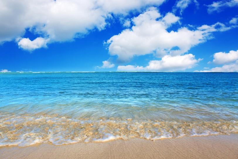 пляж крым.jpg
