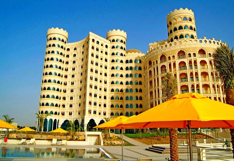 Al-Hamra-Residence.JPG