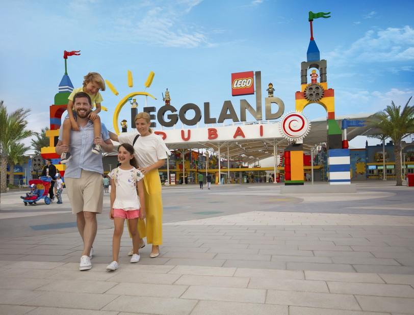 Theme Parks copy.JPG