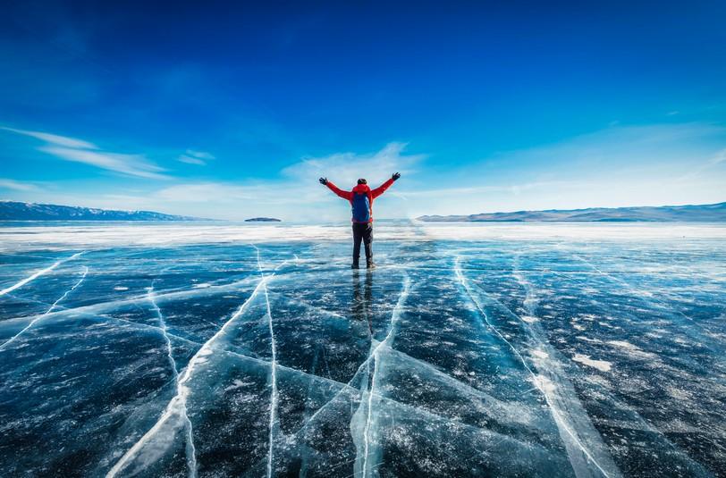 Лед.jpg