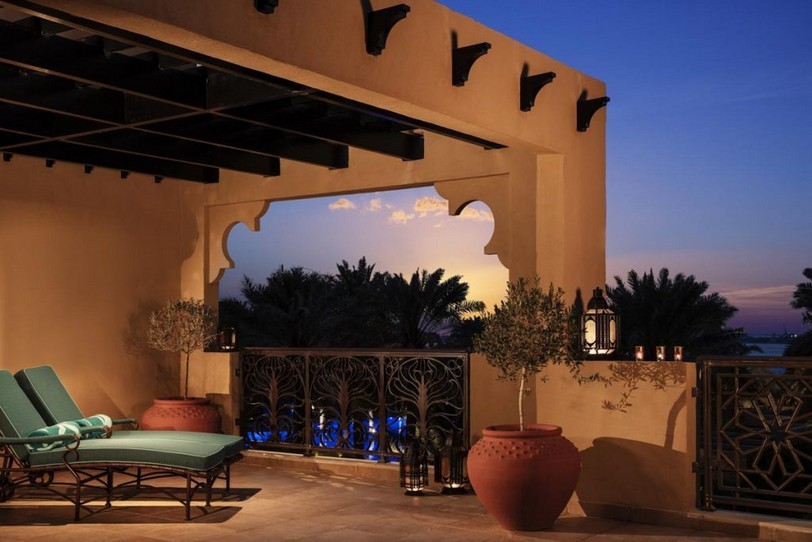 OO_RoyalMirage_Accommodation_PrinceSuite_Terrace_1437_MASTER_Small-1024x683.jpg