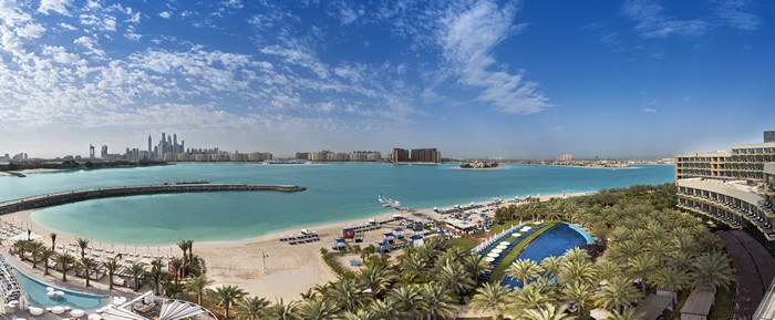 Rixos The Palm - Panoramic - High Res.jpg