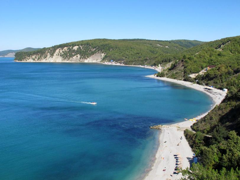 Черное-море.jpg