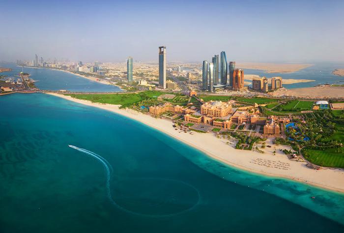 01_Abu_Dhabi.jpg