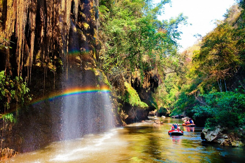 tak-thi_lo_cho_waterfall_namtkthiilcch_0023po.jpg