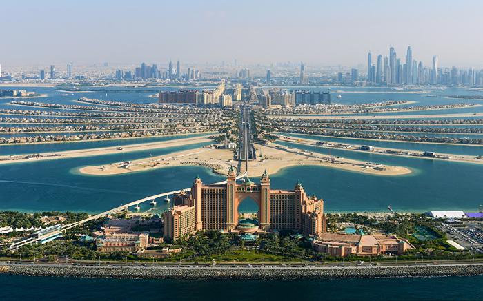 02_Dubai.jpg