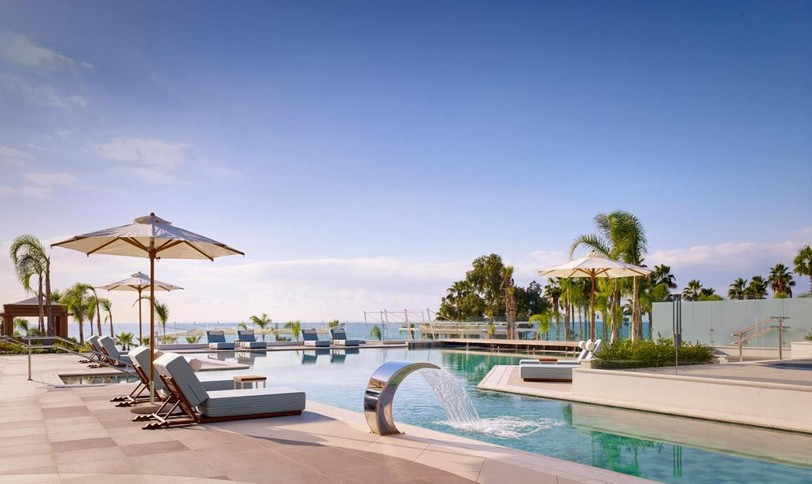 5 - Luxury Collection Resort & Spa.jpg