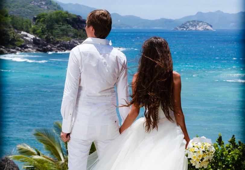 есть картинки для карты желаний свадьба на берегу благоустроенных