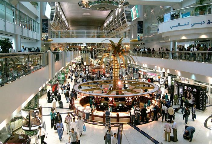 01_Dubai.jpg