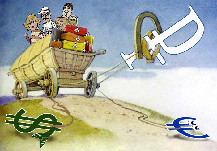 гей форум евро у туроператоров