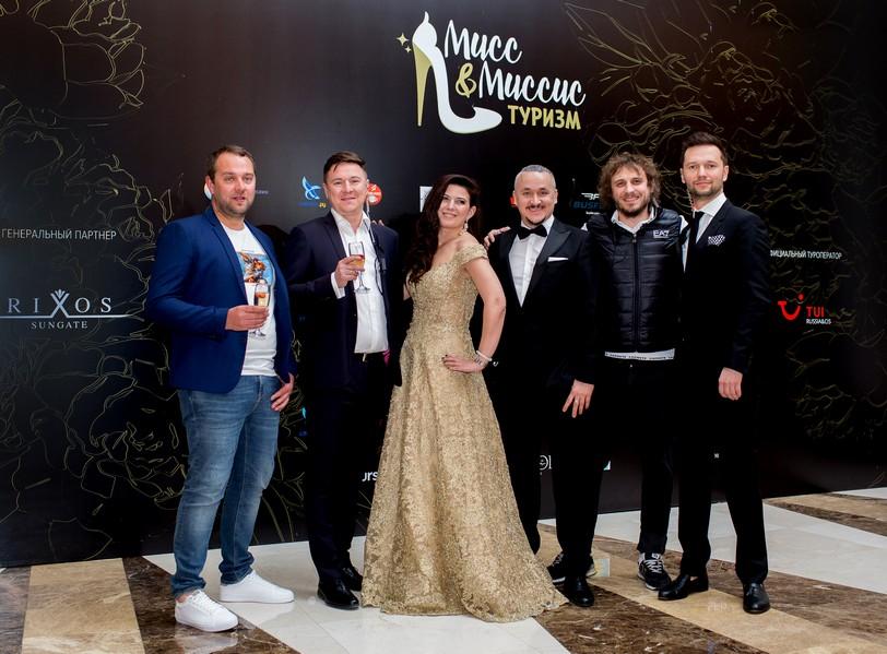 M&M Tourizm Team-3.jpg