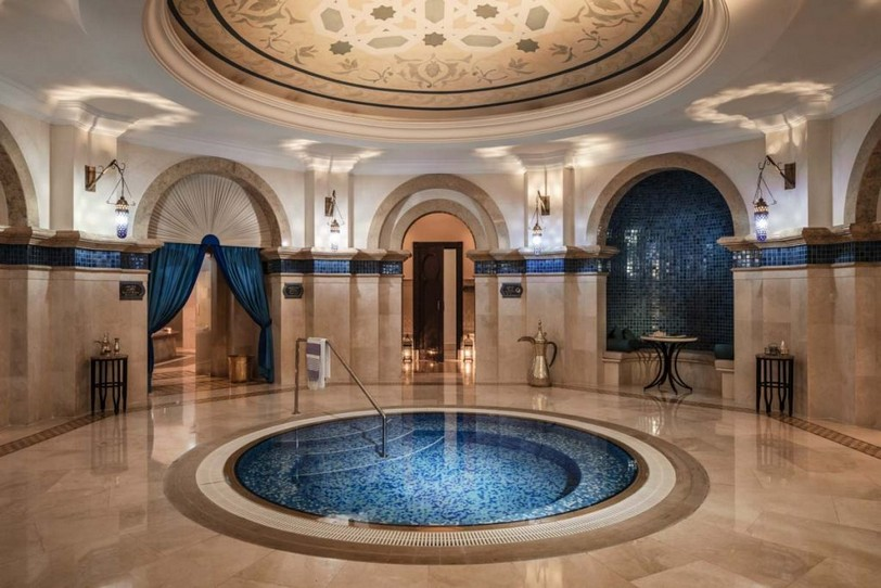 OO_RoyalMirage_Wellness_Spa_Hammam_Pool_1483_MASTER_Small-1024x684.jpg