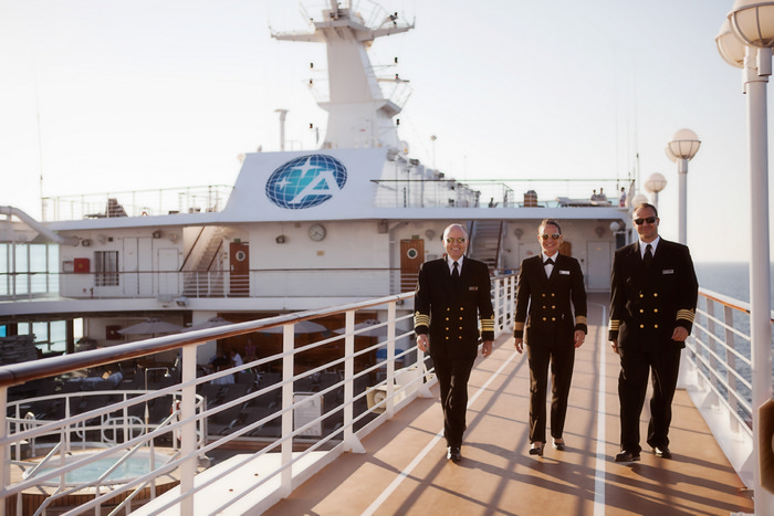 AZA_Azamara_Journey_Officers_251.jpg