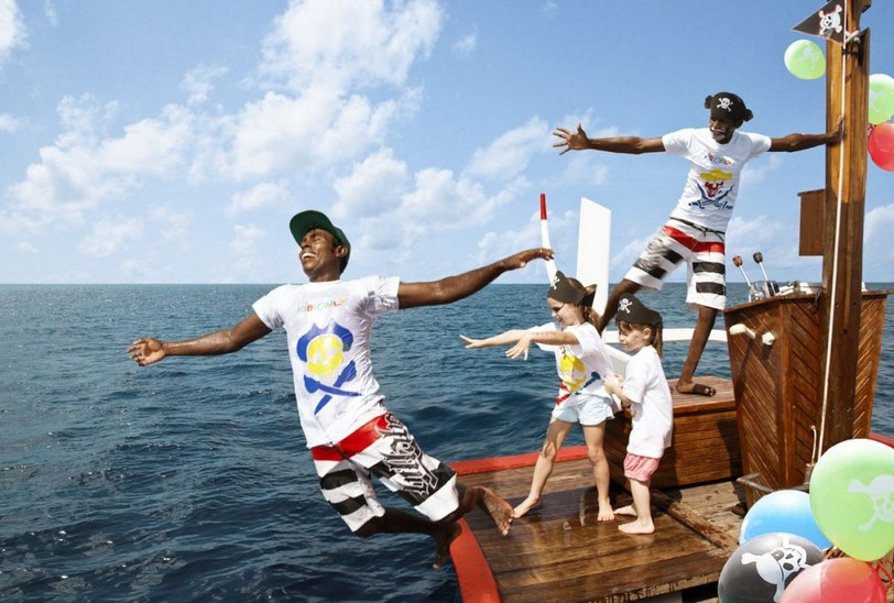 OneAndOnly_ReethiRah_KidsOnly_PirateCruise_LR-1024x691.jpg