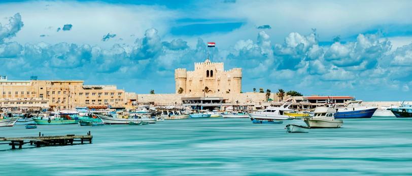 Александрия.jpg