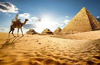 Выбираем отель в Египте с ANEX Tour