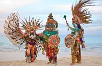 Удивительная страна контрастов и приключений – в Мексику с «АРТ-ТУР»