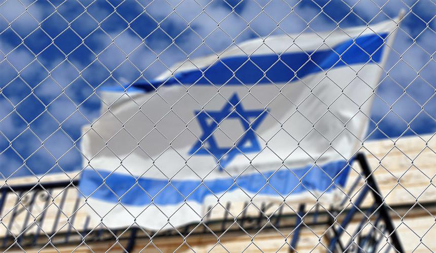 Почему туристам из РФ стали чаще отказывать во въезде в Израиль