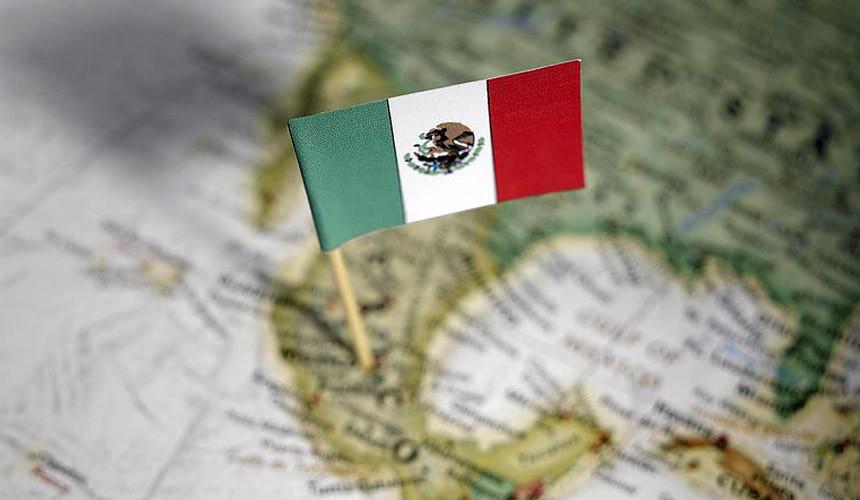 ANEX Tour оптимизировал программу в Мексику на март