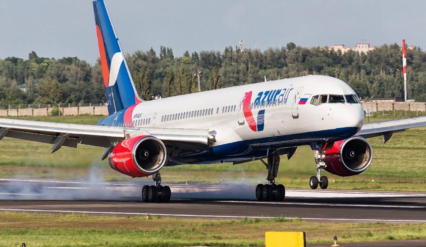 Рейс изДубая вСанкт-Петербург задерживается на12 часов