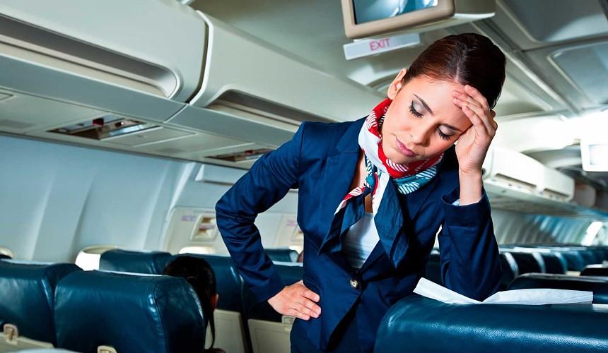 Авиакомпании сообщили, на какие жертвы готовы пойти во избежание банкротства