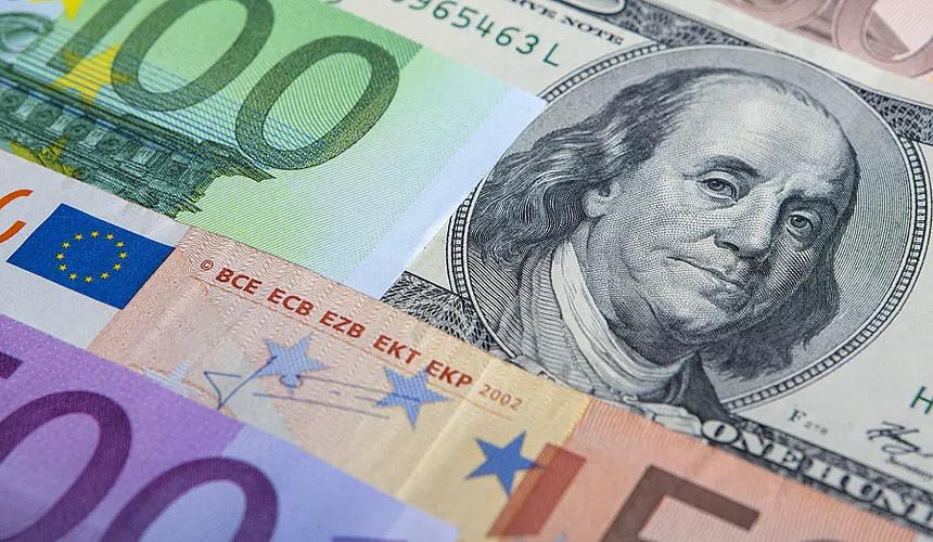 Туроператоры будут рассчитываться с отельерами Турции в евро