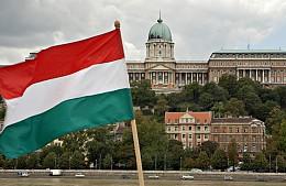 Визовый центр Венгрии сообщил дату возобновления приема заявлений