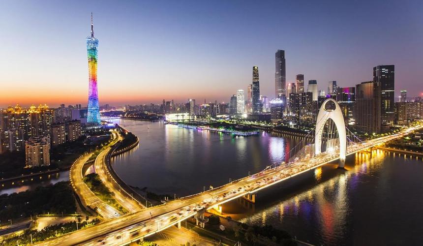 Авиакомпании запросили множество допусков на регулярные рейсы в Китай