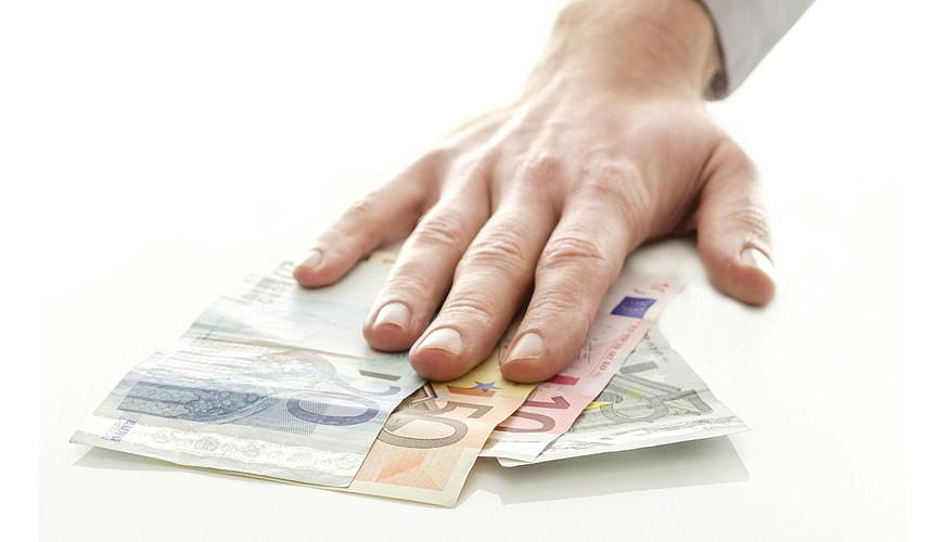 Курс евро – снова ниже 80 рублей. Летим в Грецию?