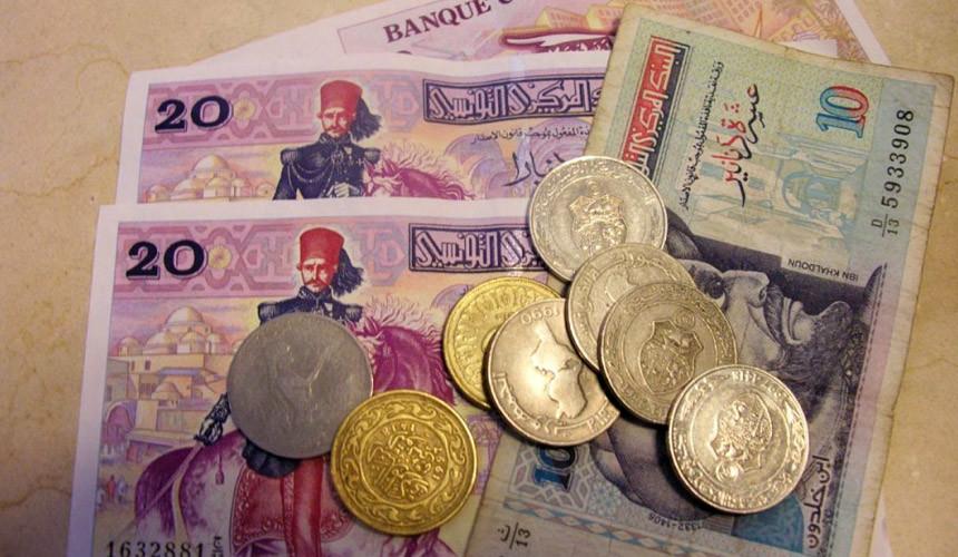 В Тунисе возобновили взимание туристического налога