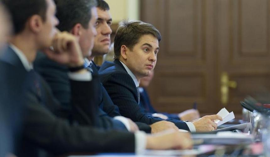 Московский чиновник опроверг планы по введению локдауна в столице