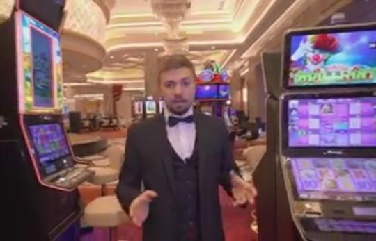 Dbltj казино казино на барбадосе