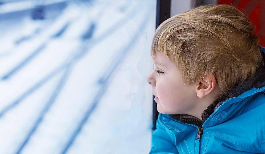 В турбизнесе боятся за будущее детских автобусных перевозок