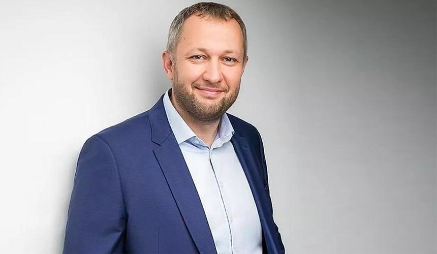 Туроператор вернет туристам 500 млн рублей за несостоявшиеся туры