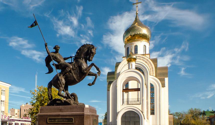 Иваново может стать новым логистическим центром Золотого кольца