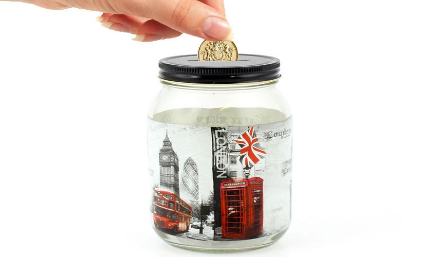 В Лондоне планируют ввести туристический сбор