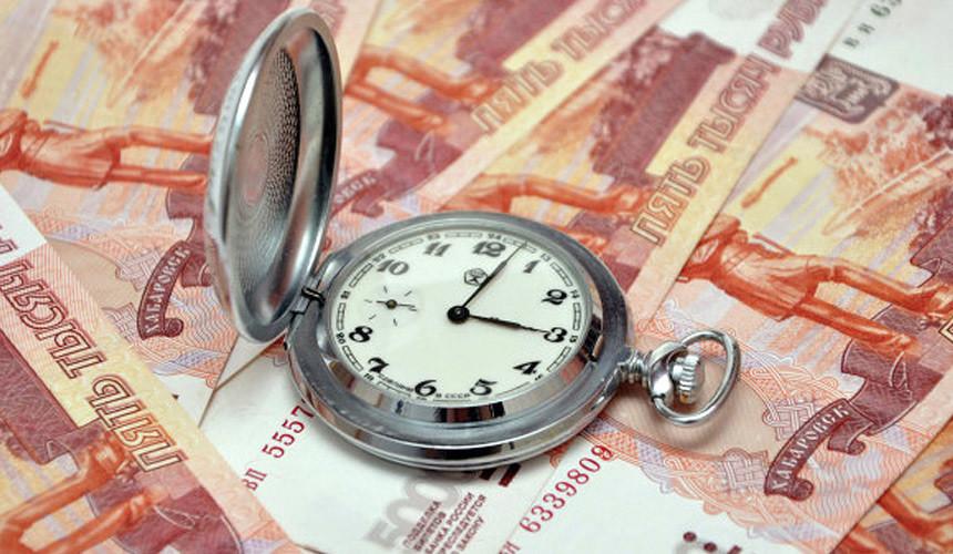 Минтранс РФ предлагает увеличить штраф для авиакомпаний за задержку внутренних рейсов
