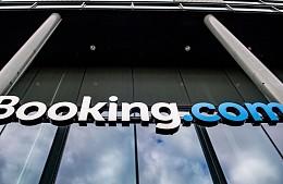 ФАС снова готова судиться с Booking.com в случае невыплаты штрафа