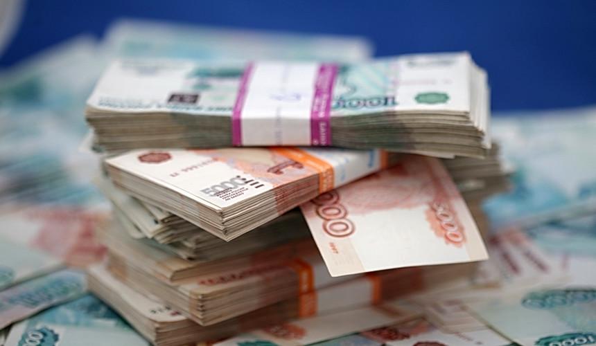 Регламент «Натали Турс» по компенсациям вызвал вопросы